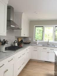 updating an 80 u0027s kitchen fox den rd