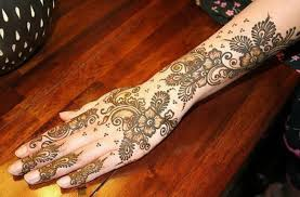 these beautiful mehndi designs with updated images will your