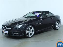 used mercedes convertible used mercedes benz slk for sale second hand u0026 nearly new cars