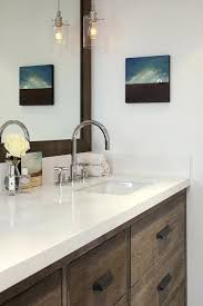 Bathroom Vanity Sales Bathroom Vanity Sale London Ontario Incredible Clearance Vanities