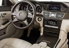 mercedes e class 350 price 2015 mercedes e class price and changes sedan coupe wagon bluetec