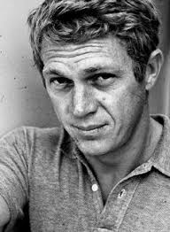 steve mcqueen haircut steve mcqueen classic movie stars poster printer photo 3 steve