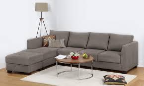 sofa bed memory foam mattress plus l shaped and affordable sleeper