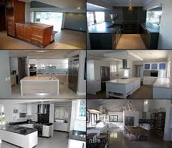kitchen remodeling u0026 renovations in cape town cpt builders