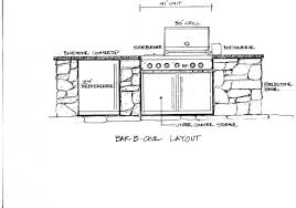 uncategorized traditional kitchen layouts island kitchen layouts