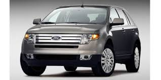ford edge accessories 2008 ford edge parts and accessories automotive amazon com
