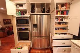 kitchen kitchen remodeling orange county ca home improvement