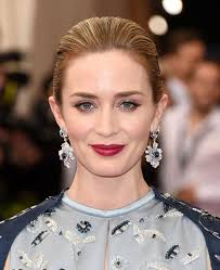 gala earrings met gala the come out in their jewels and couture