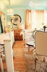 140 best paint colors images on pinterest anthropologie
