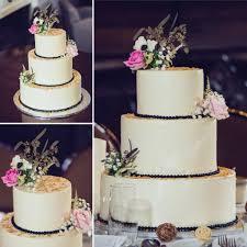 Decorating Cake Dummies O U0027carroll U0027s Cakes Killarney Ireland