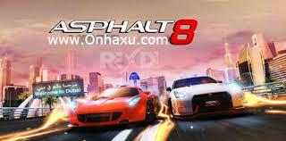 asphalt 7 mod apk asphalt 8 mod apk hack data android free