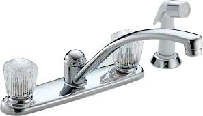 delta kitchen sink faucet parts awesome delta sink faucet parts churichard me