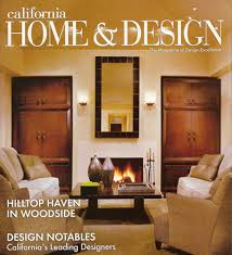 home design magazines california home design magazine myfavoriteheadache