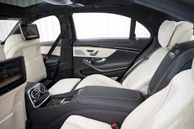 s550 mercedes 2013 price 2014 mercedes s550 drive motor trend