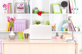 organized home 10 sure ways to get organized in the new year holly bellomy interiors