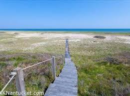 Nantucket Ma - 91 low beach rd nantucket ma 02554 zillow