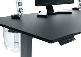 Best Computer Desks For Gaming Best Computer Furniture Computer Desk For Gaming Photo 3 Of 3 Best