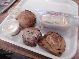 th蛯tre de chambre レ パン ファボリ les pains favoris 守口 パン 食べログ