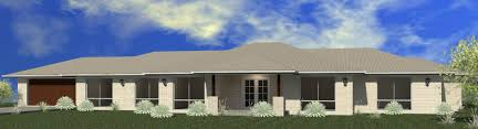 ranch designs ranch designs stirling homes coast gympie builders