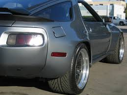 porsche 928 widebody 928 widebody rennlist porsche discussion forums
