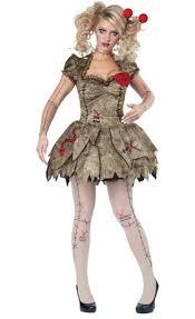 Krueger Halloween Costume Annabelle Costume Annabelle Party