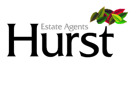 Past Sales The Key Agents Hurst Estate Agent Sales And Lettings Agent In Aylesbury High