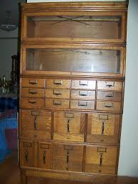 globe wernicke file cabinet for sale globe wernicke file cabinet and bookcase globe filing and drawers