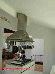 kitchen ventilation ideas kitchen exhaust fan installation kitchen ventilation design guide