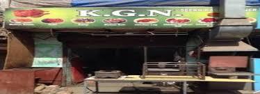 nul en cuisine k g n seekh kabab corner jogeshwari east mumbai tandoori