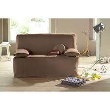 housse canapé angle housses fauteuils et canapés sur 3suisses