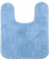 Mohawk Bathroom Rugs Great Deals On Mohawk Bath Rugs Mats