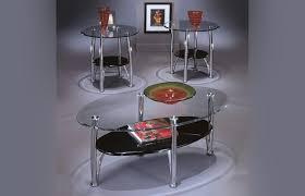 Pc Coffee Table Dempsey 3 Pc Coffee Table Set Ashley Furniture Orange County