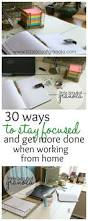 interior design work from home jobs stay focused while working from home productivity time