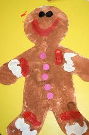 89 best gingerbread man images on pinterest preschool winter