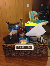 cotton anniversary gifts for him best 25 second anniversary gift ideas on second