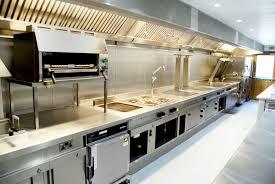 professional kitchen designs onyoustore com