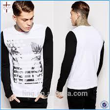 fancy casual 2015 york style mens fancy casual t shirt wholesale buy