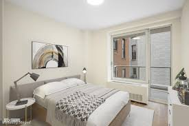 1 bedroom apartments in harlem east harlem affordable housing new units from 2100 naked apartments