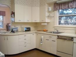 small modular kitchen design u2014 smith design amazing kitchen