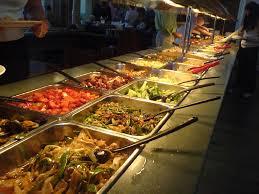 hibachi buffet sterling heights mi 48312 yp com
