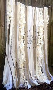 curtain tie backs target curtains patterns decor easy room ideas