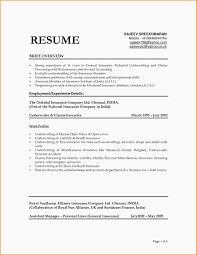 Sample Resume Objectives For Electrician by Resume Helper Resume Cv Cover Letter Electrician Resume Template