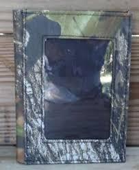 camo photo album mossy oak up camo photo album holds 29 photos 6 x4 000