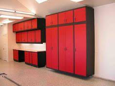 Ultra Hd Storage Cabinet Seville Classics Ultrahd Full Door Storage Cabinet Storage