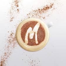 Coffe Di Mcd our food mcdonald s