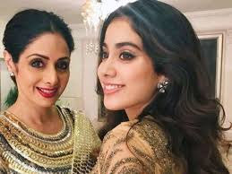 50 year old makeover jhanvi kapoor diet plan gym workout beauty and fitness secrets