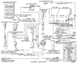 2013 dodge dart headl wiring harness dodge wiring diagrams for