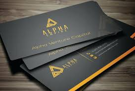 outstanding alpha business cards free phi all events and in the