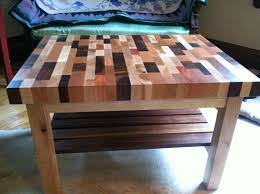 handmade coffee table handmade coffee table rascalartsnyc