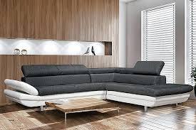 Laver Un Canapé Fresh Canapé Astuce Pour Nettoyer Un Canapé En Tissu Fresh Canapé En